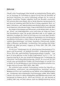Inhaltsverzeichnis - Page 3