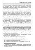 Inhaltsverzeichnis - Page 4