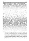 Inhaltsverzeichnis - Page 5
