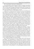 Inhaltsverzeichnis - Page 6