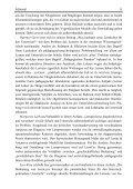 Inhaltsverzeichnis - Page 7
