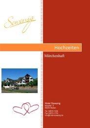 hier klicken - Hotel Sewenig