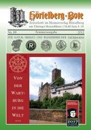 HBB-NR. 89.pdf - Der Bote