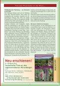 HBB-NR. 89.pdf - Der Bote - Page 3