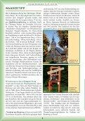 HBB-NR. 89.pdf - Der Bote - Page 6