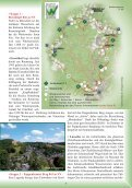 HBB-NR. 89.pdf - Der Bote - Page 7