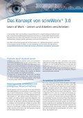 scireWorx® 3.0 Situatives Lernen - inside Unternehmensgruppe - Seite 2