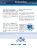 scireWorx® 3.0 Situatives Lernen - inside Unternehmensgruppe - Seite 4