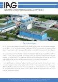 IAG Emissionsschutz - Snow+Promotion - Seite 2