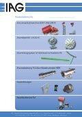 IAG Emissionsschutz - Snow+Promotion - Seite 3