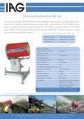 IAG Emissionsschutz - Snow+Promotion - Seite 4