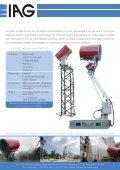 IAG Emissionsschutz - Snow+Promotion - Seite 5