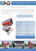 IAG Emissionsschutz - Snow+Promotion - Seite 6