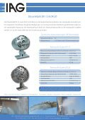 IAG Emissionsschutz - Snow+Promotion - Seite 7