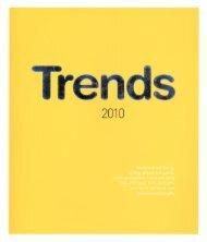 DOWNLOAD Katalog Trends 2010 (PDF - 43 MB)