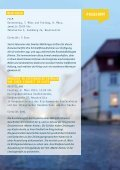 das vollständige Programmheft herunter (PDF) - Anne Frank Zentrum - Page 5