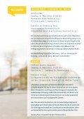 das vollständige Programmheft herunter (PDF) - Anne Frank Zentrum - Page 6