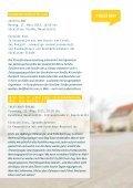 das vollständige Programmheft herunter (PDF) - Anne Frank Zentrum - Page 7