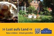lesen und downloaden - Bauernhofurlaub.com