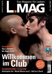 *03_Editorial_F:Vorlage allgemein - L-Mag