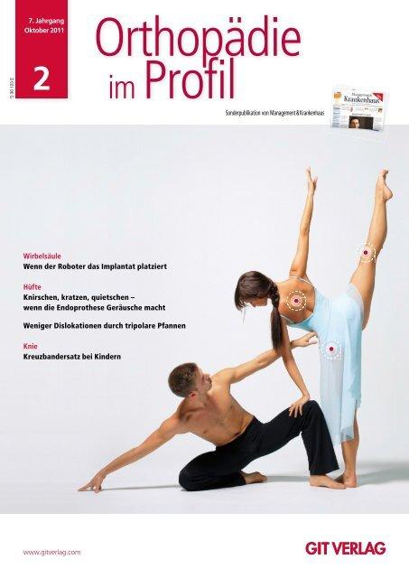 Konnen Sie Die Ausgabe Als Pdf Herunterladen Git Verlag