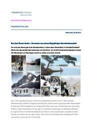 Das Carl Simon Archiv - mauritius images