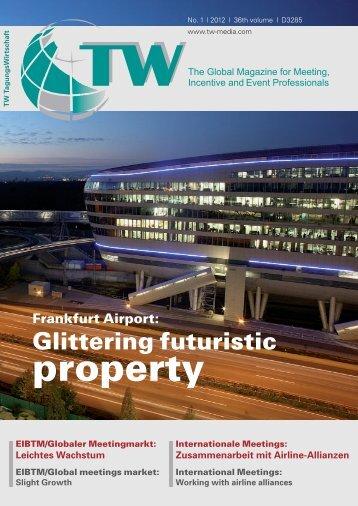 tw Ausgabe 1 März 2012