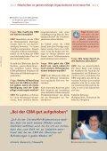 Nachlassabwicklung - Christoffel-Blindenmission - Page 4