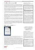 Thema: Behinderung - Christoffel-Blindenmission - Page 3