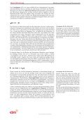 Thema: Behinderung - Christoffel-Blindenmission - Page 4