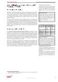 Thema: Behinderung - Christoffel-Blindenmission - Page 5