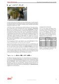 Thema: Behinderung - Christoffel-Blindenmission - Page 6