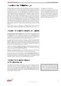 Thema: Behinderung - Christoffel-Blindenmission - Page 7