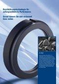 DiamondFaces® – die Hochleistungs- beschichtung - Condias - Seite 2