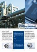 DiamondFaces® – die Hochleistungs- beschichtung - Condias - Seite 4