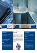 DiamondFaces® – die Hochleistungs- beschichtung - Condias - Seite 5