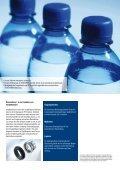 DiamondFaces® – die Hochleistungs- beschichtung - Condias - Seite 6