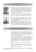 Spielend Wortschatz erweitern - Verlag ZKM - Page 6
