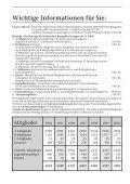 Jahresbericht 2000 - Deutsche Alpenvereinssektion Berchtesgaden - Seite 2
