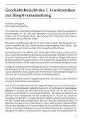 Jahresbericht 2000 - Deutsche Alpenvereinssektion Berchtesgaden - Seite 3