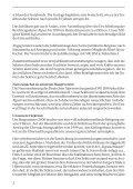 Jahresbericht 2000 - Deutsche Alpenvereinssektion Berchtesgaden - Seite 4