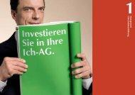 Management Unternehmensführung - WIFI Vorarlberg