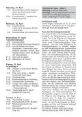 Kirchenblatt - Diözese Rottenburg-Stuttgart - Seite 3
