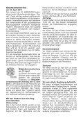 Kirchenblatt - Diözese Rottenburg-Stuttgart - Seite 4