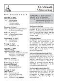 Kirchenblatt - Diözese Rottenburg-Stuttgart - Seite 5