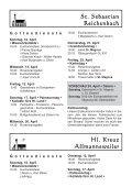 Kirchenblatt - Diözese Rottenburg-Stuttgart - Seite 6
