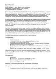 Protokollanlage 3 AK II.pdf - Deutscher Segler-Verband