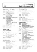 Kirchenblatt - Diözese Rottenburg-Stuttgart - Seite 2