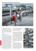 Abwasser - Seite 4