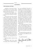 PDF-Dokument - Seite 3